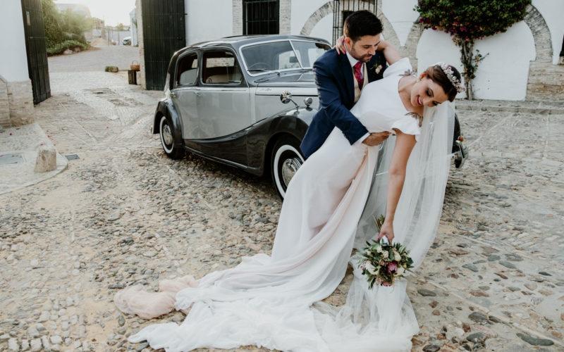 boda 46 portada boda
